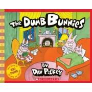 The Dumb Bunnies by Dav Pilkey