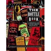 The Bottle Book by E. Richard Fike