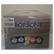 Borbone Caffè In Cialde Ese 44