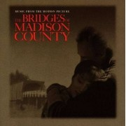 O S T - Bridgesof Madison County (0093624594925) (1 CD)