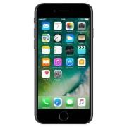 Apple iPhone 7 256 Go Noir de jais Débloqué Reconditionné à neuf