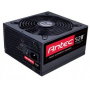 Antec High Current Gamer Netzteil - 520 Watt ATX2.3