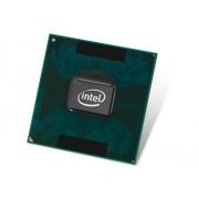 Intel Xeon E5-2690 da cucina - 2,90 gHz, 20 m Cache