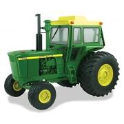 Ertl Collectibles John Deere 6030 Precision Elite Tractor #2