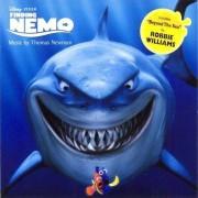 Artisti Diversi - Finding Nemo (0094635306026) (1 CD)
