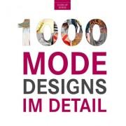 1000 Mode Designs im Detail