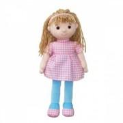 Colectia Prietenii mei - Papusa Mollie - The Puppet Company