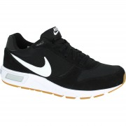 Pantofi sport barbati Nike Nightgazer 644402-006