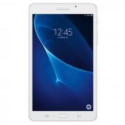 Una ficha de Samsung T280 tablet 7.0 w / 1?5 GB de RAM? 8 GB ROM? wi-fi - blanco