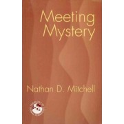 Meeting Mystery by Nathan D. Mitchell