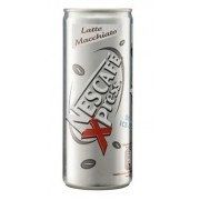 Nescafe Xpress - Latte Macchiatto - 250ml
