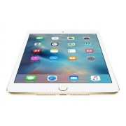 Tablette Apple iPad mini 4 Wi-Fi 16 Go 7.9 pouces Or
