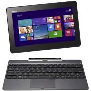 Asus Transformer Book T100TAF-DK001B - Hybride Laptop
