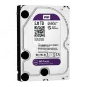 """WD WD30PURX Purple 3TB 3,5"""" - Raty 20 x 23,95 zł"""