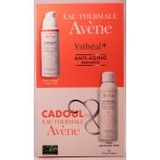 Avene Ystheal+ crema + Avene apa termala 150 ml (pachet promotional)