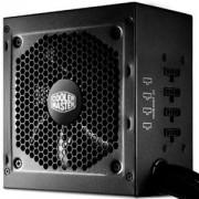 Захранване Cooler Master G750M 750W 80+ Bronze, CM-PS-RS750-AMAAB1-EU