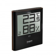 Station météo sans fil Oregon Scientific EW 102 - Thermomètre/Hygromètre Jumbo