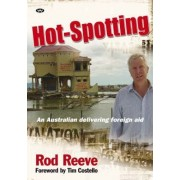 Hot-spotting by Rod Reeve