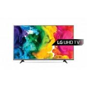"LG ELECTRONICS 60UH615V Smart Tv Ultra HD 4K HDR - Schermo Led Slim IPS 60"" P..."
