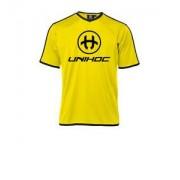 Unihoc Dominate XS neonově žlutá