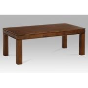 Stôl AUT-5628 WAL