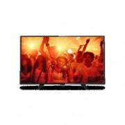 Philips TV LED HD 81,3 cm Philips 32PHH4101/88