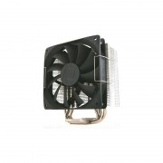 Cooler CPU Prolimatech Basic 65