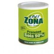 ENERVIT SpA Enerzona Soia 90% Bar 216g (900394053)