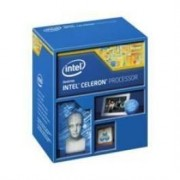 MICRO. INTEL CELERON G1820/ LGA 1150/ 2.7 GHz/ 2MB/ IN BOX