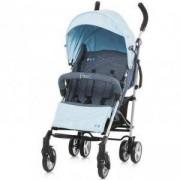 Детска количка - Парис - аква, VIP Chipolino, 350505