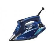 Rowenta - DW9240 - Fer à repasser, 3100 watts, Bleu Azur