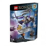 LEGO - Bionicle 70793 Basher