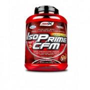 IsoPrime CFM Isolate 1000 g banán Amix