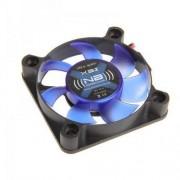Noiseblocker BlackSilent Fan XS2 - 50mm