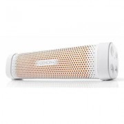 Denon Głośnik Bluetooth DENON Envaya Mini Biały