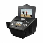 Rollei PDF-S 240 SE - scaner film si print