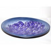 violete-005a