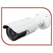 IP камера CTV CTV-IPB3028 VFE