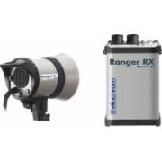 Elinchrom 10273.1 Ranger RX SPEED AS Set S - portabil