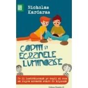 Copiii si ecranele luminoase - Nicholas Kardaras