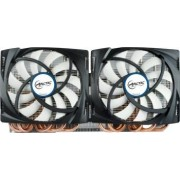 Cooler VGA Arctic Cooling Accelero Twin Turbo 690