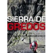 Sierra de Gredos by Raúl Lora del Cerro