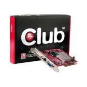 CLUB3D Radeon R7 370 royalQueen OC AMD Radeon R7 370 2GB