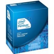Intel Pentium G3258 Anniversary Edition - 3.2GHz - boxed