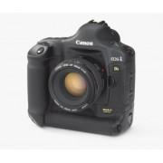 Canon EOS 1DS Mark II 16,7MPix Digital Camera