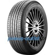 Bridgestone Dueler H/P Sport ( 275/45 R19 108Y XL N0, com protecção da jante (MFS) )