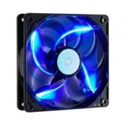 COOLER-MASTER-SickleFlow-120-Blue-LED-120mm-ventilator-R4-L2R-20AC-GP-