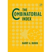 The Combinatorial Index by Barry A. Bunin
