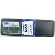 Memorie Laptop GOODRAM SO-DIMM DDR 1x1GB 400MHZ