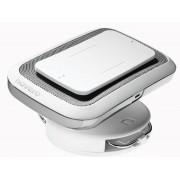 The TalkyOne - Car kit portabil Bluetooth hands free BF2016